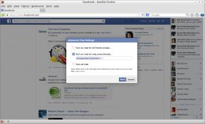 Facebook - Mozilla Firefox_002