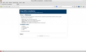 Feng Office installation - Mozilla Firefox_001
