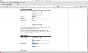 Feng Office installation - Mozilla Firefox_003