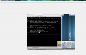FreeBSD-1-2013-08-08_104025