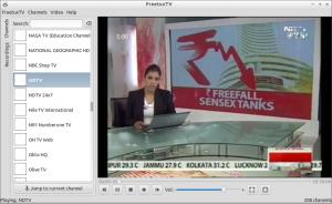 FreetuxTV_005