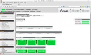 Icinga: 192.168.1.201 - Mozilla Firefox_016