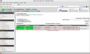 Icinga: 192.168.1.201 - Mozilla Firefox_017