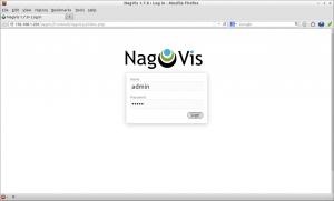 NagVis 1.7.9 › Log In - Mozilla Firefox_001