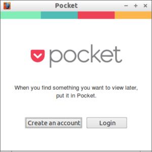 Pocket_010