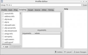 Profile Editor_012