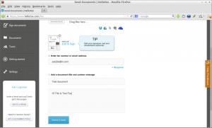 Send documents | HelloFax - Mozilla Firefox_018