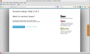 Sign, edit, and fax documents online | HelloFax - Mozilla Firefox_016
