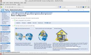 YaCy '_anonufe-52331540-489': Access Configuration - Mozilla Firefox_015