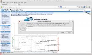 YaCy '_anonufe-52331540-489': Console Status - Mozilla Firefox_014