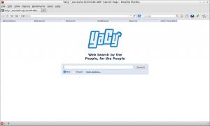 YaCy '_anonufe-52331540-489': Search Page - Mozilla Firefox_012