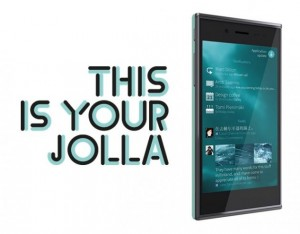 jolla-sailfish-os-2