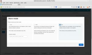 Administration panel - Mozilla Firefox_005
