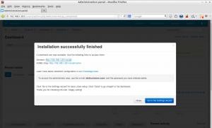 Administration panel - Mozilla Firefox_006