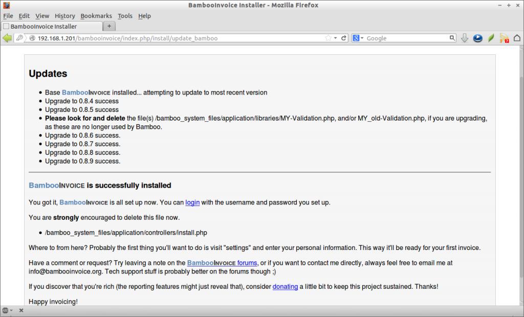 BambooInvoice Installer - Mozilla Firefox_003