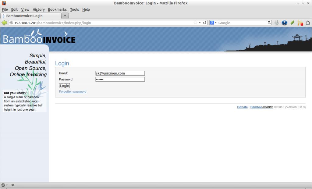 BambooInvoice: Login - Mozilla Firefox_004