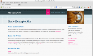 Basic Example Site - Mozilla Firefox_010