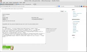 Button HTML code generation - Mibew Messenger - Mozilla Firefox_006