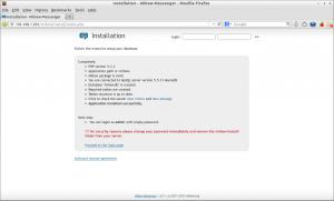 Installation - Mibew Messenger - Mozilla Firefox_002