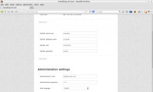 Installing CS-Cart - Mozilla Firefox_003