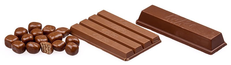 Kit-Kat-Type-Variations