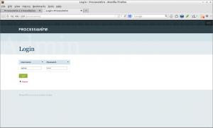 Login • ProcessWire - Mozilla Firefox_006
