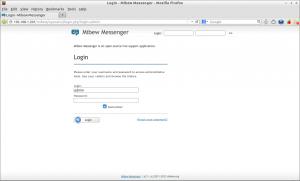 Login - Mibew Messenger - Mozilla Firefox_003