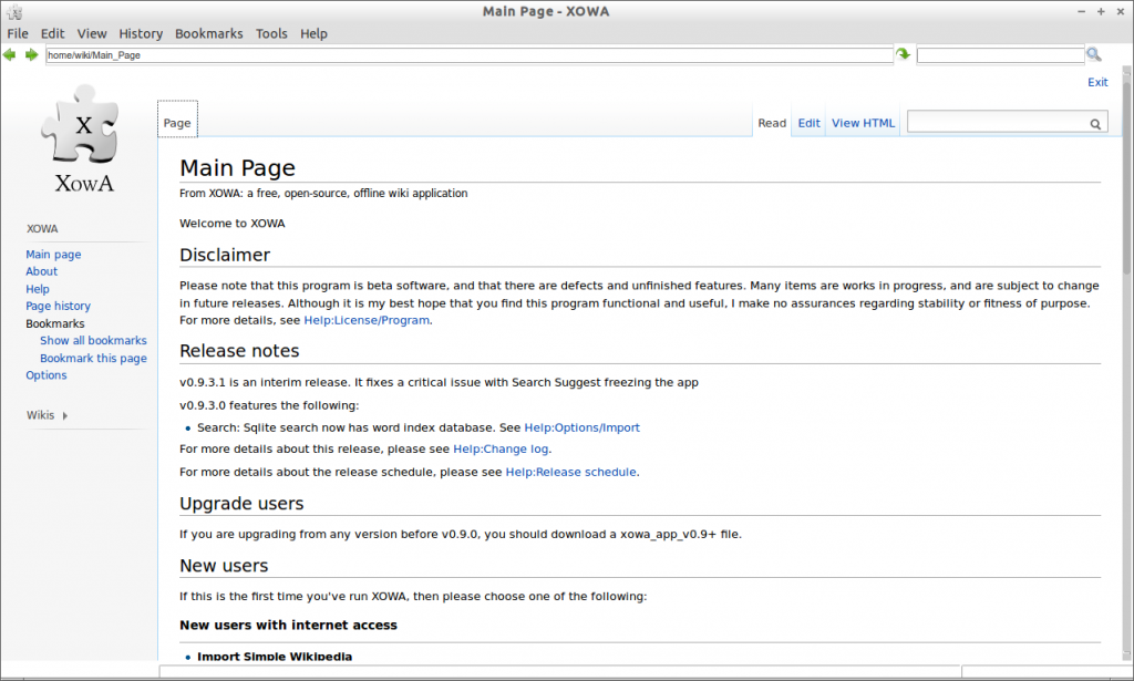 Main Page - XOWA _001