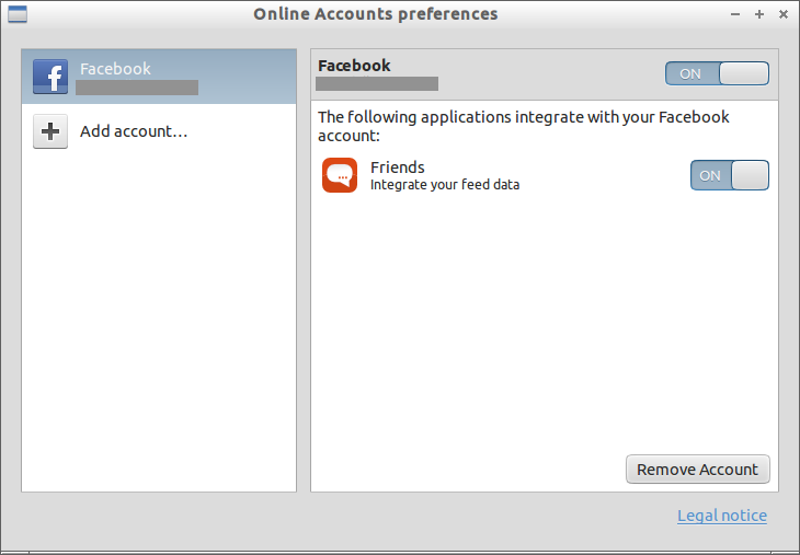 Online Accounts preferences_004