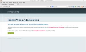 ProcessWire 2.3 Installation - Mozilla Firefox_001