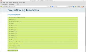 ProcessWire 2.3 Installation - Mozilla Firefox_002