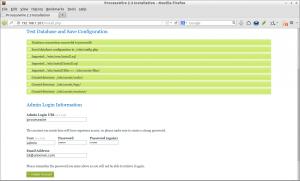 ProcessWire 2.3 Installation - Mozilla Firefox_004