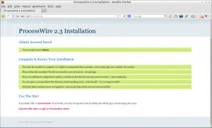 ProcessWire 2.3 Installation - Mozilla Firefox_005