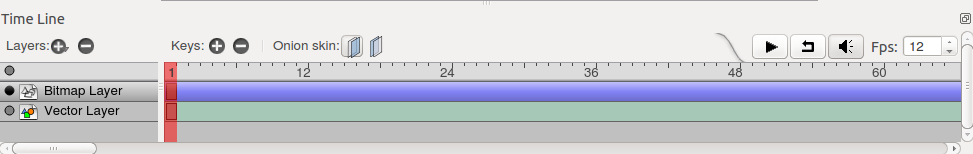 Time_line_pencil