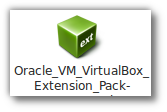 VB-EXT-PACK