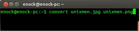 convert_imagemagick