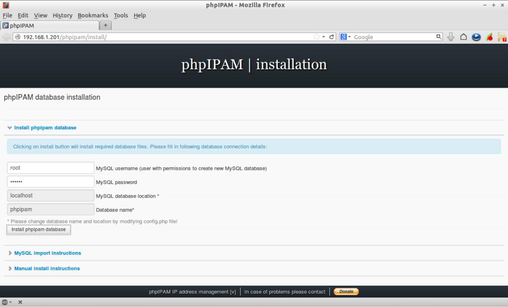phpIPAM - Mozilla Firefox_005