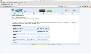 phpMyBackupPro v.2.4 - Mozilla Firefox_001