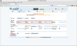 phpMyBackupPro v.2.4 - Mozilla Firefox_002
