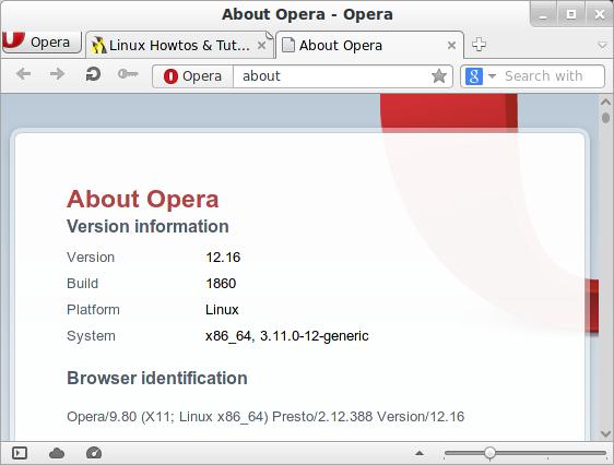 About_Opera