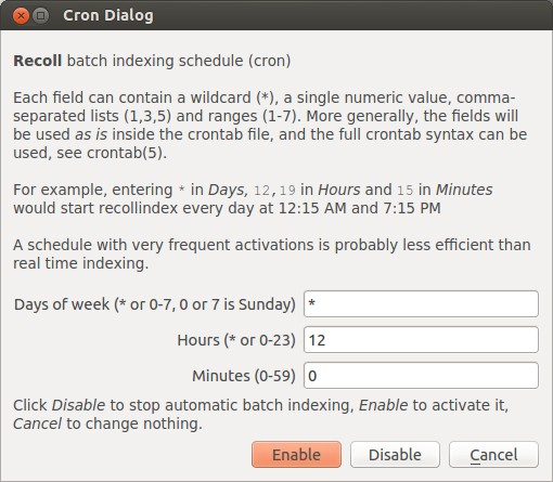 Cron Dialog_006