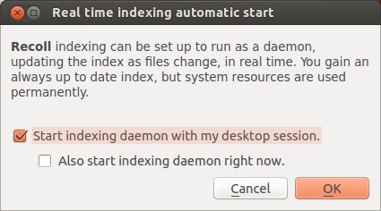 Real time indexing automatic start_007
