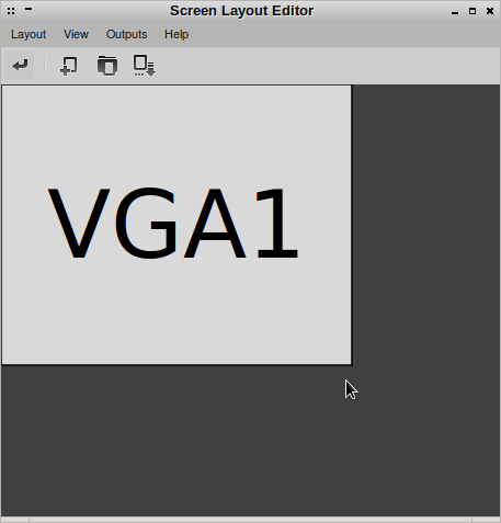 VGA_only