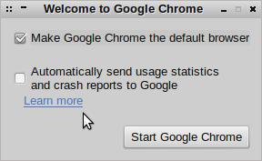 google_chrome_first