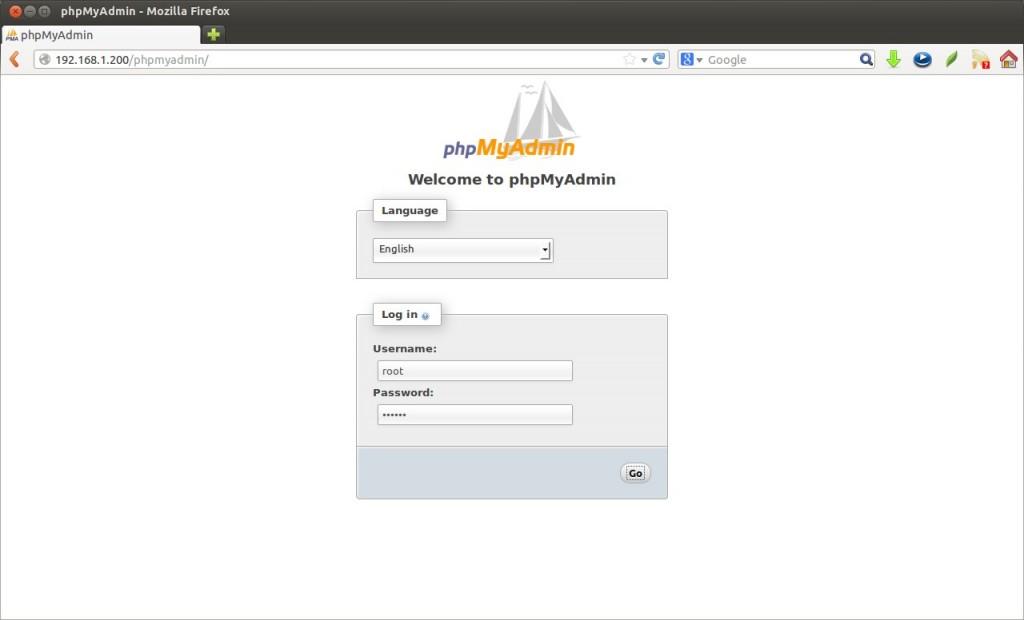 phpMyAdmin - Mozilla Firefox_037