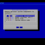 FreeBSD10-15