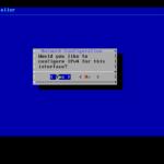 FreeBSD10-21