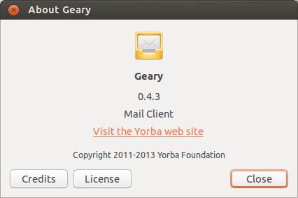 Geary_0_4_3