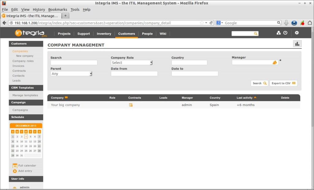 Integria IMS - the ITIL Management System - Mozilla Firefox_011
