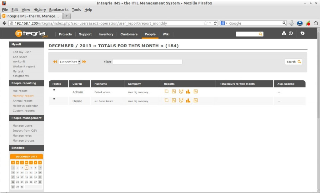 Integria IMS - the ITIL Management System - Mozilla Firefox_012